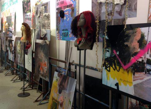 Art Basel 2015 @ Ana Paula Barros (36)
