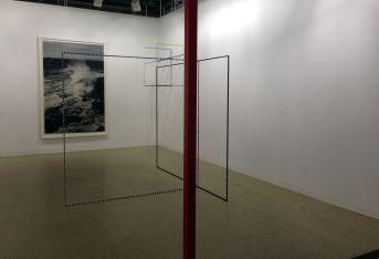 Art Basel 2015 @ Ana Paula Barros (37)