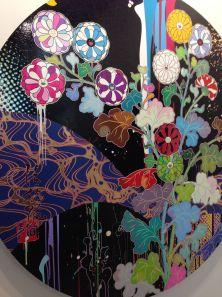 Art Basel 2015 @ Ana Paula Barros (38)