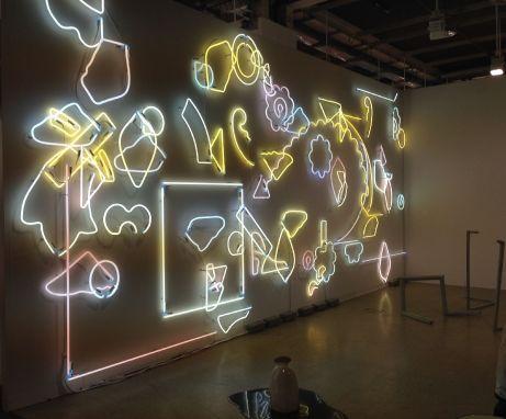 Art Basel 2015 @ Ana Paula Barros (42)