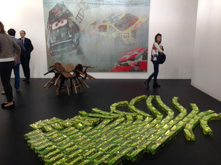 Art Basel 2015 @ Ana Paula Barros (44)