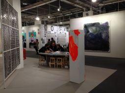 Art Basel 2015 @ Ana Paula Barros (45)