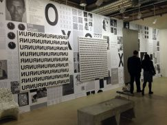 Art Basel 2015 @ Ana Paula Barros (46)