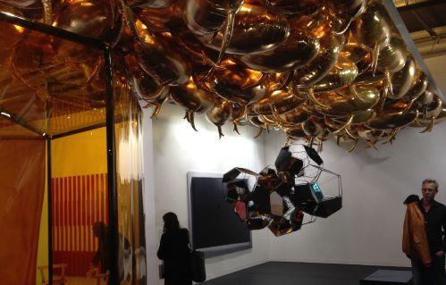 Art Basel 2015 @ Ana Paula Barros (48)