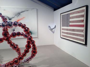 Art Basel 2015 @ Ana Paula Barros (58)