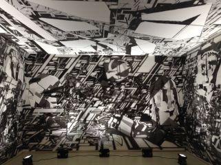 Art Basel 2015 @ Ana Paula Barros (59)