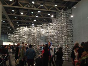 Art Basel 2015 @ Ana Paula Barros (6)