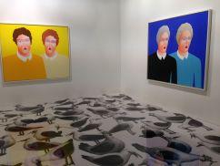 Art Basel 2015 @ Ana Paula Barros (60)