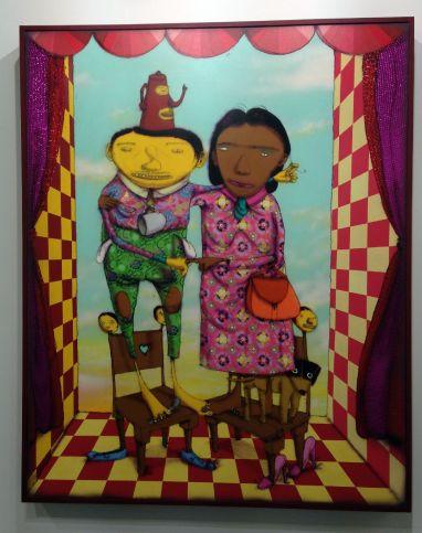 Art Basel 2015 @ Ana Paula Barros (61)