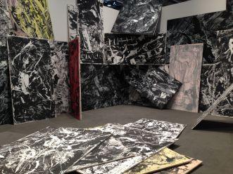 Art Basel 2015 @ Ana Paula Barros (8)