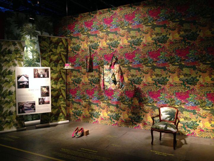 design Miami 2015 @ Ana Paula Barros (1)