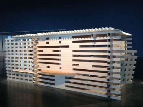 design Miami 2015 @ Ana Paula Barros (10)