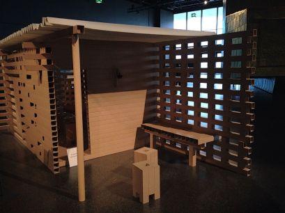 design Miami 2015 @ Ana Paula Barros (11)