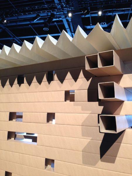 design Miami 2015 @ Ana Paula Barros (12)