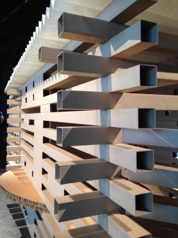 design Miami 2015 @ Ana Paula Barros (13)