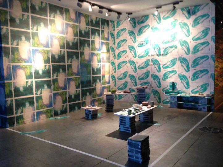 design Miami 2015 @ Ana Paula Barros (16)