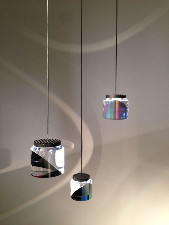 design Miami 2015 @ Ana Paula Barros (17)