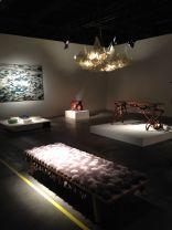 design Miami 2015 @ Ana Paula Barros (28)