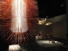 design Miami 2015 @ Ana Paula Barros (31)