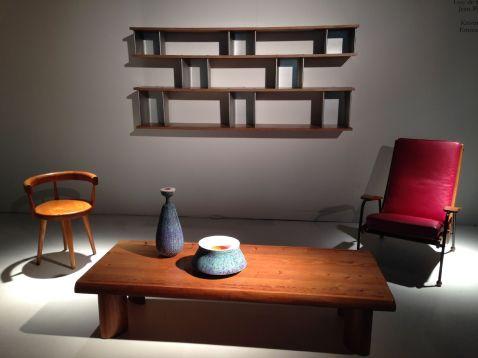 design Miami 2015 @ Ana Paula Barros (33)