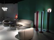 design Miami 2015 @ Ana Paula Barros (34)