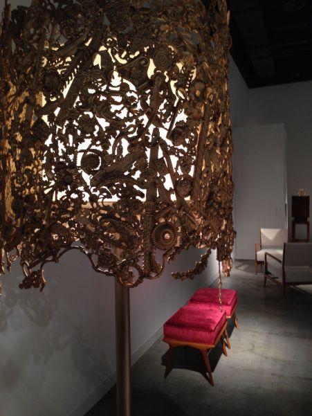 design Miami 2015 @ Ana Paula Barros (36)