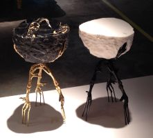 design Miami 2015 @ Ana Paula Barros (37)