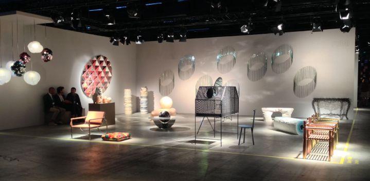 design Miami 2015 @ Ana Paula Barros (39)