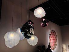 design Miami 2015 @ Ana Paula Barros (40)