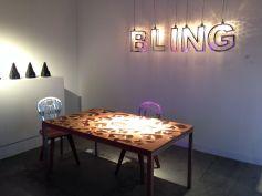 design Miami 2015 @ Ana Paula Barros (43)