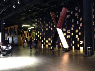 design Miami 2015 @ Ana Paula Barros (44)