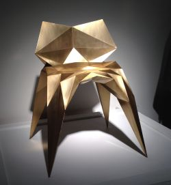 design Miami 2015 @ Ana Paula Barros (45)