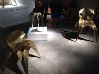 design Miami 2015 @ Ana Paula Barros (47)