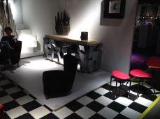 design Miami 2015 @ Ana Paula Barros (51)