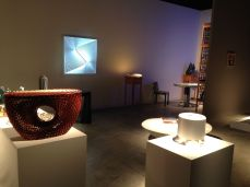 design Miami 2015 @ Ana Paula Barros (58)