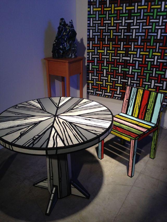 design Miami 2015 @ Ana Paula Barros (59)