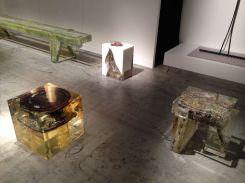 design Miami 2015 @ Ana Paula Barros (62)