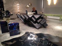 design Miami 2015 @ Ana Paula Barros (63)