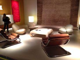 design Miami 2015 @ Ana Paula Barros (65)