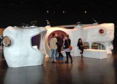 design Miami 2015 @ Ana Paula Barros (7)