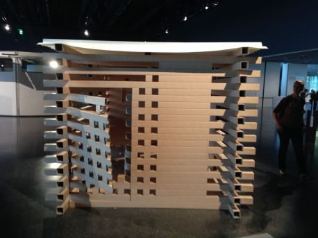 design Miami 2015 @ Ana Paula Barros (9)
