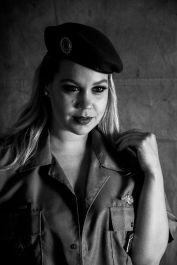 Alessandra Linder @ Fábio Tonbolato (1)