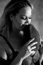 Alessandra Linder @ Fábio Tonbolato (2)