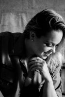 Alessandra Linder @ Fábio Tonbolato (3)