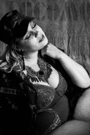Alessandra Linder @ Fábio Tonbolato (4)