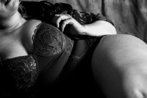 Alessandra Linder @ Fábio Tonbolato (6)