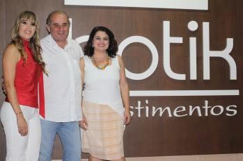 Inauguração Botik - Outubro 2015 @ Divulgação (12)