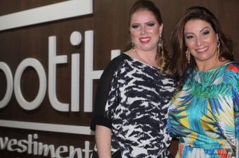 Inauguração Botik - Outubro 2015 @ Divulgação (15)