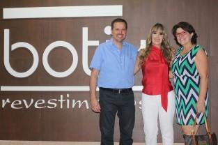 Inauguração Botik - Outubro 2015 @ Divulgação (2)
