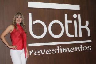 Inauguração Botik - Outubro 2015 @ Divulgação (3)